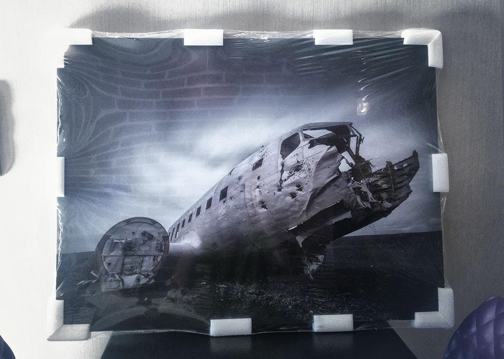 poster_avion